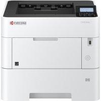 KYOCERA ECOSYS P3150dn A4 Mono Laser Printer