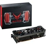 PowerColor Radeon RX 6800 XT 16GB RED DEVIL LIMITED EDITION Graphics Card