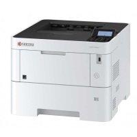 KYOCERA ECOSYS P3155dn A4 Mono Laser Printer