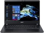 "Acer TravelMate P6 Core i5 8GB 512GB SSD 14"" Win10 Pro Laptop"