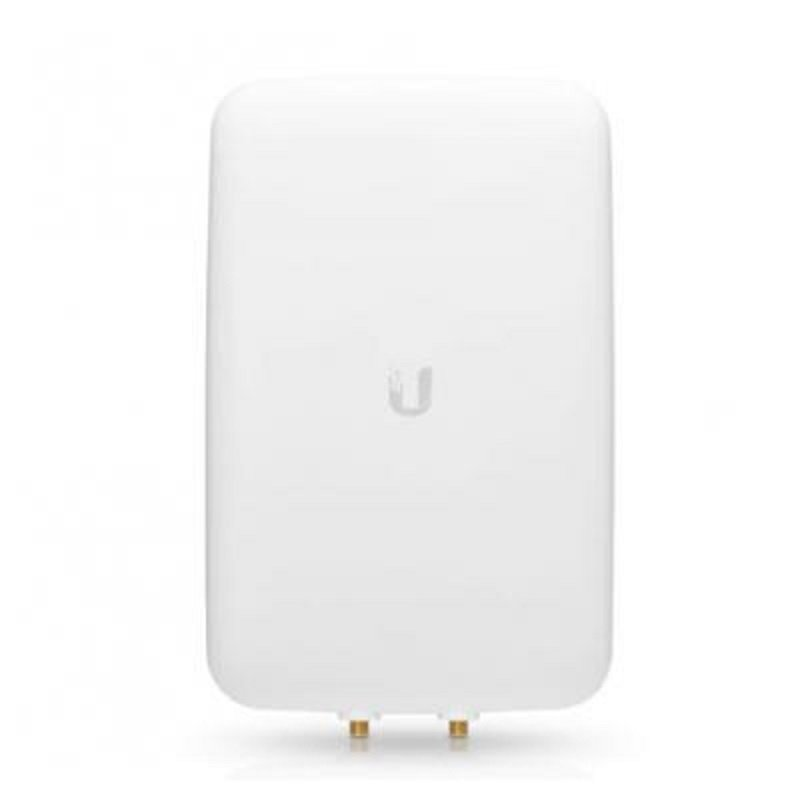 Ubiquiti UMA-D - Directional Dual-Band Antenna for UAP-AC-M Access Point