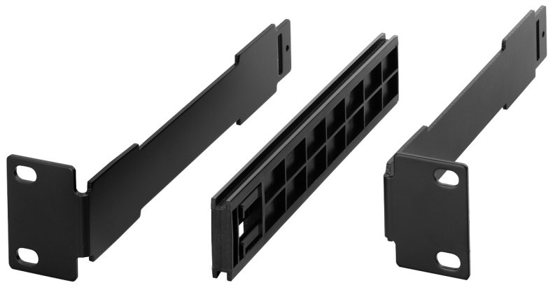 TOA MB-WT4 - RackMount Kit