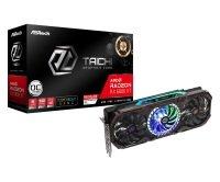 Asrock Radeon RX 6800 XT Taichi X 16GB OC Graphics Card