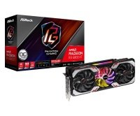 Asrock Radeon RX 6800 XT Phantom Gaming D 16GB OC Graphics Card