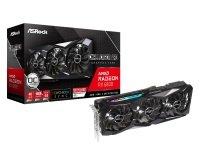 Asrock Radeon RX 6800 Challenger Pro 16GB OC Graphics
