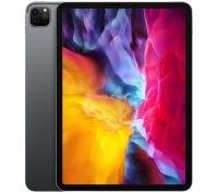 "Apple iPad Pro 11"" 128GB WiFi Tablet - Space Grey"