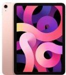 "Apple iPad Air 10.9"" 256GB WiFi Tablet - Rose Gold"