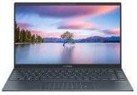 "Asus ZenBook 14 Ryzen 7 8GB 512GB SSD 14"" Win10 Pro Laptop"