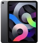 £729.99, Apple iPad Air 10.9inch Wi-Fi 256GB - Space Grey, Screen Size: 10.9inch, Capacity: 256GB, Colour: Space Grey, Networking: WiFi,