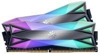 XPG Spectrix D60G 3600Mhz C14 -16GB (2 x 8 GB) DDR4 Memory