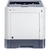 KYOCERA ECOSYS P6230cdn Colour A4 Laser Printer