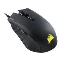 Corsair Harpoon Optical RGB FPS Gaming Mouse - Refurbished by Corsair