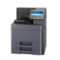 Kyocera ECOSYS P8060cdn A3 Colour Laser Printer