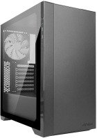 Antec P82 Flow Mid Tower Pc Chassis