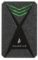 "SureFire 512GB 2.5"" GX3 USB 3.2 Gen 1 Gaming SSD"