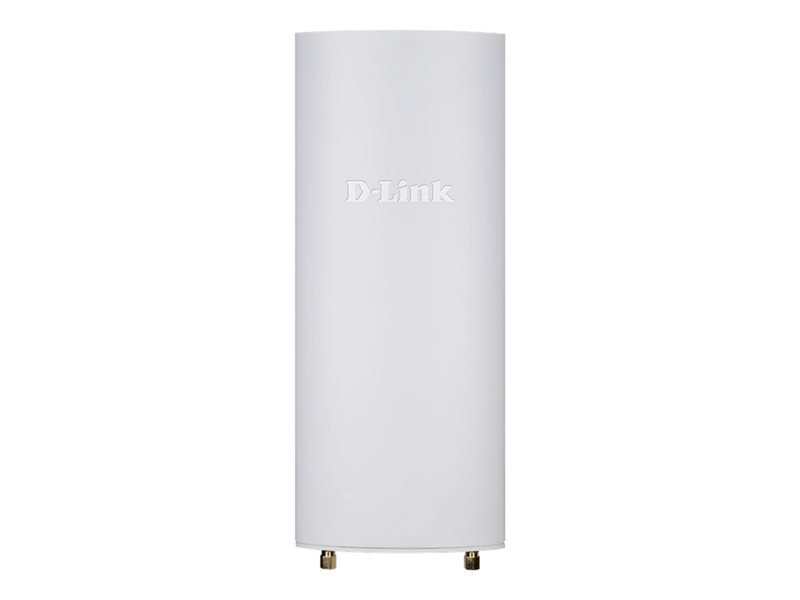 D-Link Nuclias DBA-3620P - Radio Access Point
