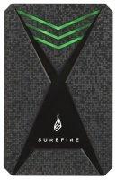 """SureFire 1TB 2.5"""" GX3 USB 3.2 Gen 1 Gaming Hard Drive"""