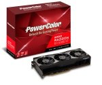 PowerColor Radeon RX 6900 XT 16GB Graphics Card