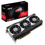 Asus Radeon RX 6900 XT 16GB Graphics Card