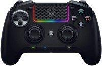Razer Raiju Ultiamte Wireless and Wired Game Controller - PS4/PC