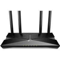 EXDISPLAY TP-Link AX1500 - Wi-Fi 6 Router