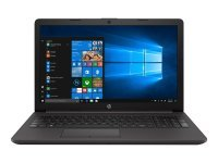"HP 250 G7 Core i7 8GB 256GB SSD 15.6"" Win10 Pro Laptop"