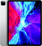 £1044.75, Apple 12.9inch iPad Pro WiFi 256GB Smartphone - Silver, Screen Size: 12.9inch, Capacity: 256GB, Colour: Silver, Networking: Wifi,
