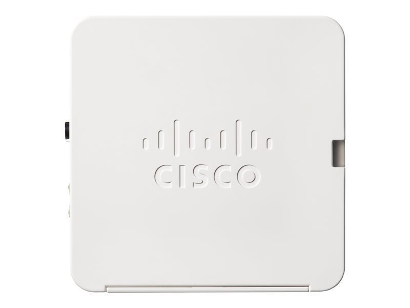 Cisco Small Business WAP125 - Radio Access Point