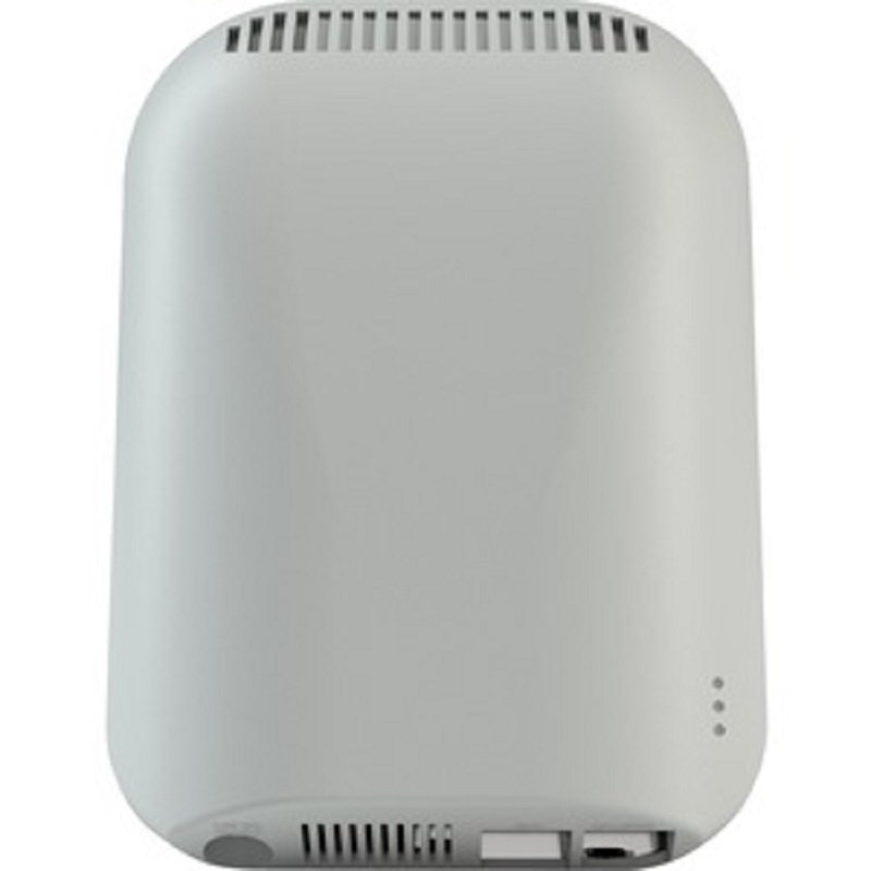 Extreme Networks ExtremeWireless WiNG AP-7612 IEEE 802.11ac 1.24 Gbit/s Wireless Access Point