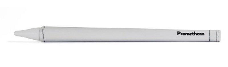 Promethean - Digital Pen - Infrared