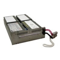 APC Replacement Battery Cartridge #157 - UPS Battery - Lead Acid - 336 Wh