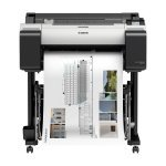 A0 Wide Format Printer Print Speed A0 (roll) - 1:14 Up To 2400 X 1200 Dpi Stand Included 1 Year Warranty