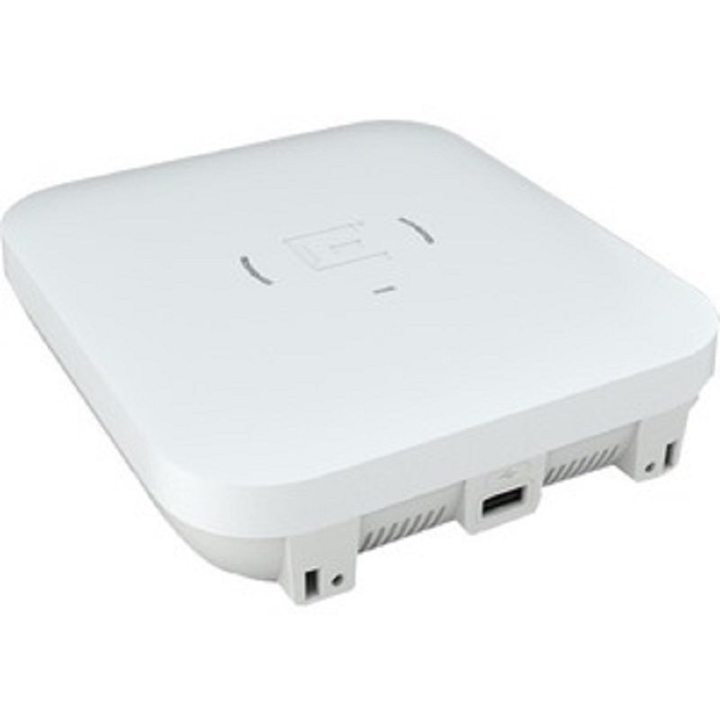 Extreme Networks ExtremeWireless AP410i 802.11ax 4.80 Gbit/s Wireless Access Point
