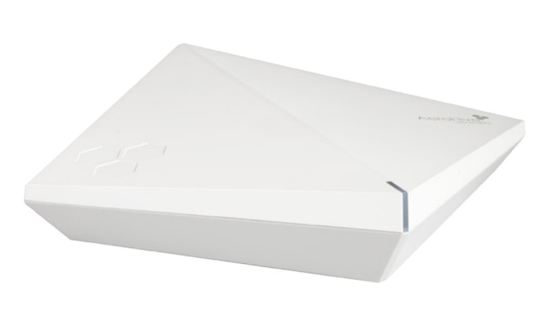 Extreme Networks Aerohive AH-AP-230-AC-CE) AP230, indoor plenum rated