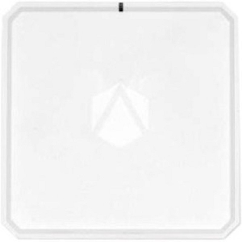 Extreme Networks Aerohive AH-ATOM-CE-UK) Atom AP30 access/mesh point