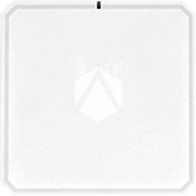 Extreme Networks ExtremeWireless AP30 IEEE 802.11ac 1.14 Gbit/s Wireless Access Point