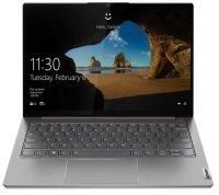"Lenovo ThinkBook 13s G2 Core i7 16GB 512GB SSD 13.3"" Win10 Pro Laptop"