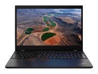 """Lenovo ThinkPad L15 Gen 1 Core i5 8GB 256GB SSD 15.6"""" Win10 Pro Laptop"""