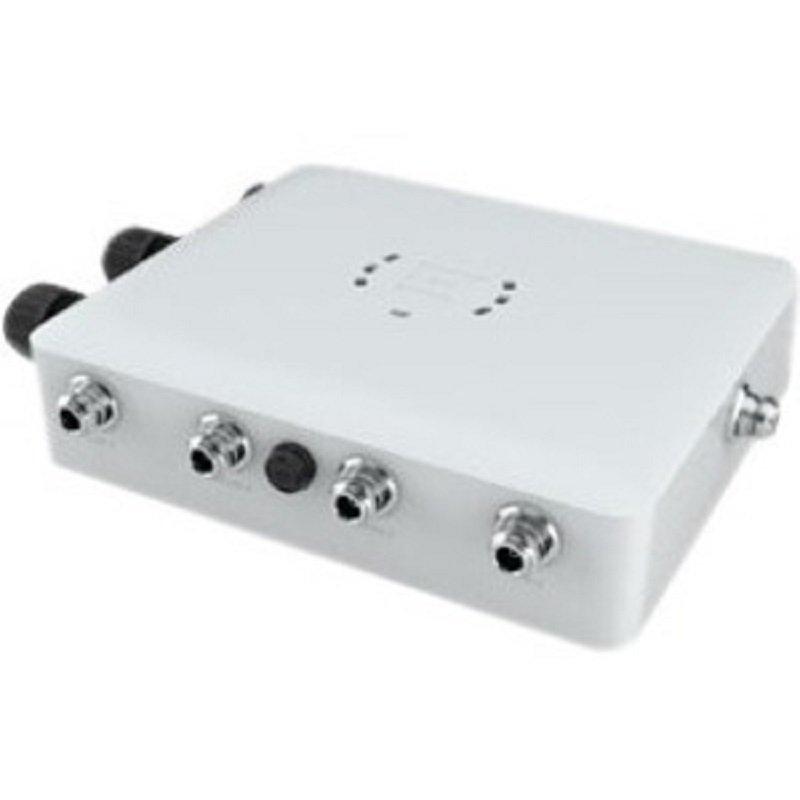 Extreme Networks ExtremeWireless AP460e 802.11ax 4.80 Gbit/s Wireless Access Point