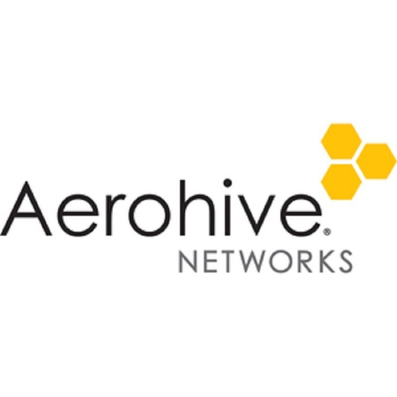 Aerohive AH-ACC-BKT-SU-KIT Mounting Bracket for Wireless Access Point