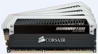 Corsair 16GB (4 x 4GB) DOMINATOR Platinum Memory Kit
