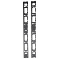 Tripp Lite SmartRack 42U Vertical Cable Management Bars