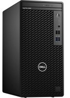 Dell OptiPlex 3080 MT Core i5 10th Gen 8GB RAM 256GB SSD Win10 Pro Desktop PC