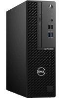 Dell OptiPlex 3080 SFF Core i3 10th Gen 8GB RAM 256GB SSD Win10 Pro Desktop PC