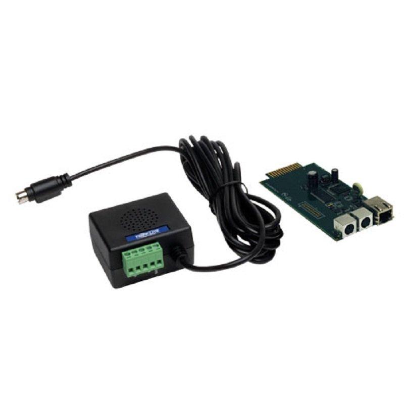 Tripp Lite SRCOOLNET2 Rack Cooling Remote Monitoring