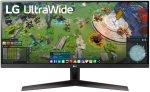 """LG UltraWide 29WP60G 29"""" QHD IPS Monitor"""