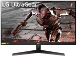 "LG UltraGear 32GN500-B 32"" 165Hz 1ms Gaming Monitor"