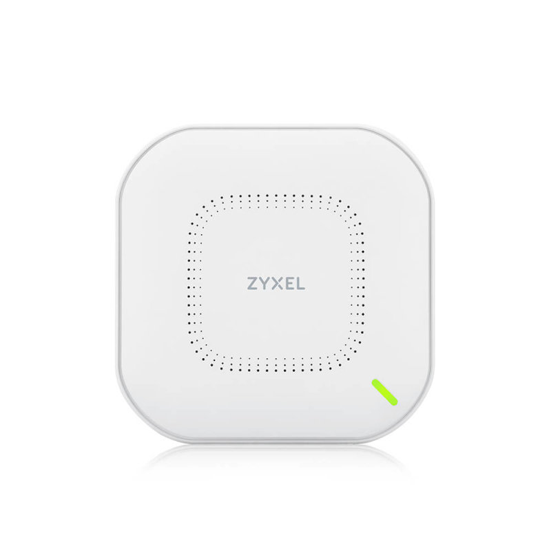 ZYXEL NWA110AX 802.11ax 1.73 Gbit/s Wireless Access Point