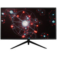 "Neutron Lab 28"" 4K IPS Gaming Monitor"