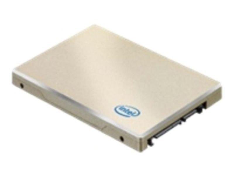 """Intel 250GB 510 Series SSD - 2.5"""" SATA-III - Read 500MB/s Write 315MB/s"""